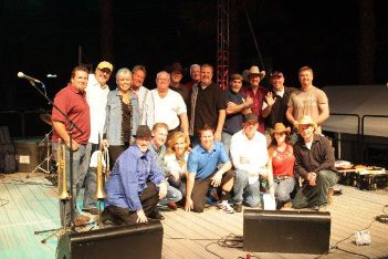 round-up charity returns in 2015 feature