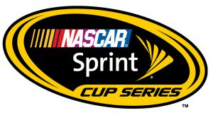 cup-series