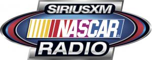 sxm_nascar_radio-1