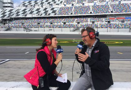 homeskinner-round-up-on-siriusxm-nascar-radio