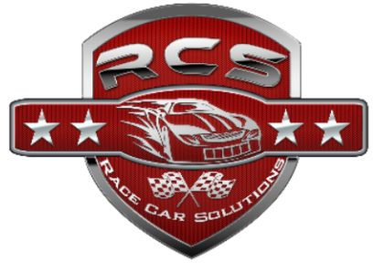 RCS Website Header