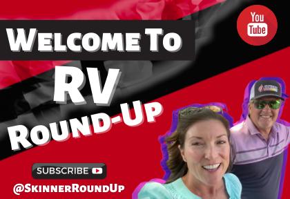 RV Round-Up Featured Header Image