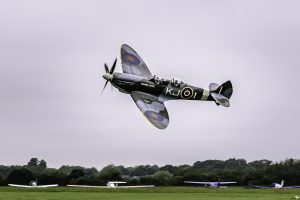 spitfire-goodwood-1-of-1