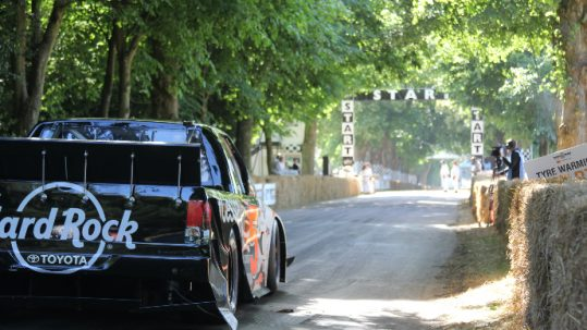 Goodwood FoS 2017 feature