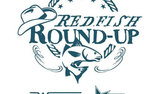 redfish_final-image